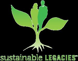 Sustainable Legacies