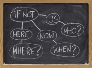 change - if not chalkboard