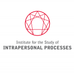 ISIP Logo2