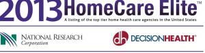 Heathcare Elite Logo
