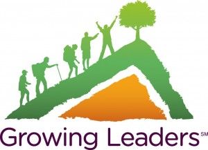 Growing-Leaders