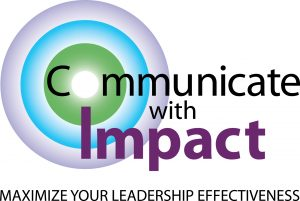 CWI_logo-big