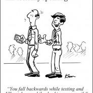 Communication 101: Back to Basics