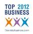 Top 2012 Business