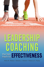 Leadership Coaching Guide