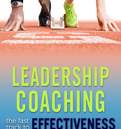 Coaching – Your Fast Track to Career Gold!