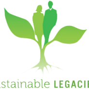 Sustainable Legacies