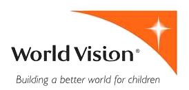 Give through World Vision