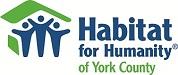 Habitat for Humanity York