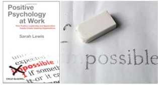 positive-psychology