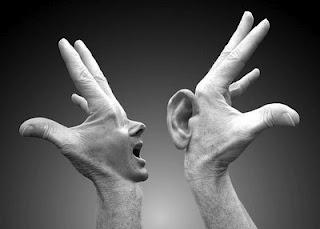 speakers-vs-listeners