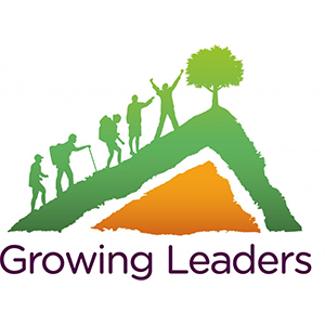 growing leaders