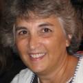Laura Labak