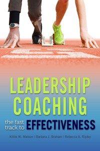Leadership Coaching Guide