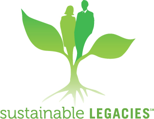 sustainablelegacies