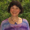 Rebecca Ripley, M.S.