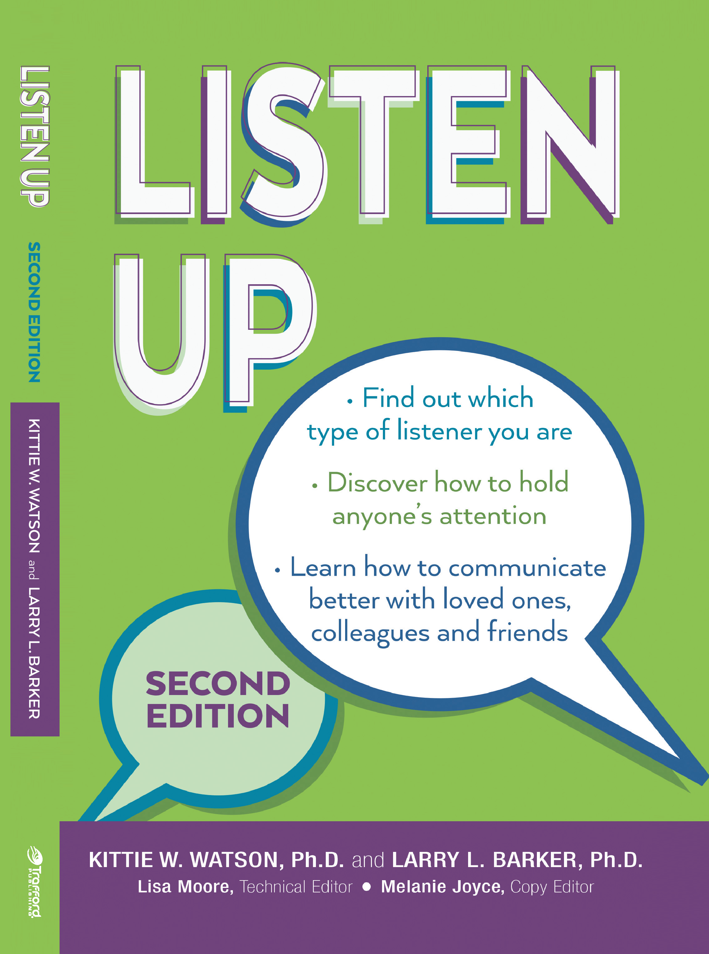 listen_up_2nd_edition