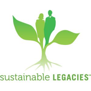Sustainable Legacies℠