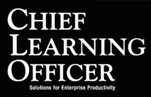CLO_Logo