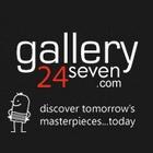 Gallery 24Seven