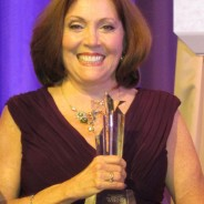 "Kittie Watson is named a ""2015 Women's Business Enterprise Star"""