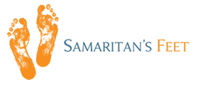 samaritans-feet