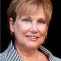 Gerri Steadman, M.A. Senior Consultant / Leadership Coach