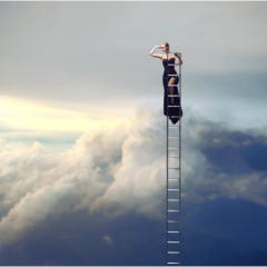 Exit Strategies for Entrepreneurs