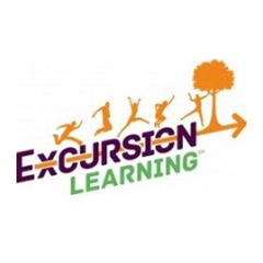 Excursion Learning℠ Events