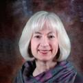 Barbara Braham, Ph.D., MCC