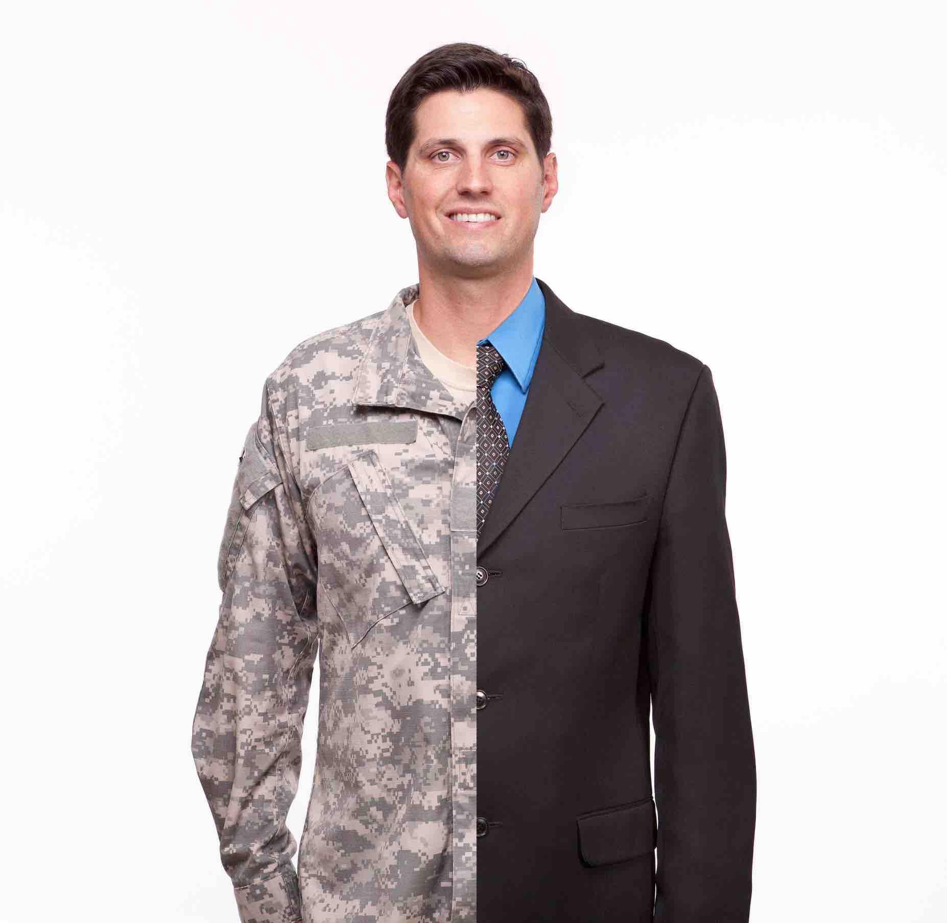 veteran_to_civilian_trnf