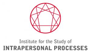 ISIP Logo