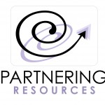 Partnering Resources logo