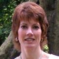 Virginia Klamon, Ph.D. – Senior Consultant / Executive Coach