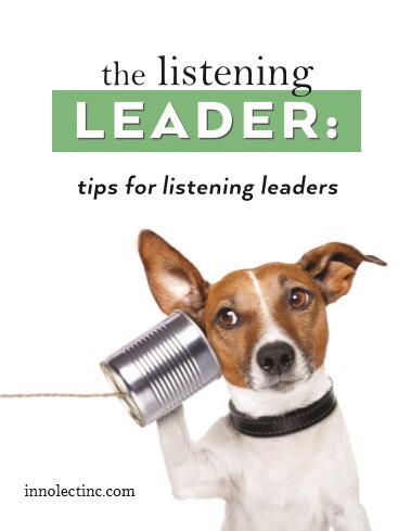 listerning_leader