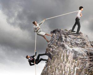 Are You a Trusted Advisor?