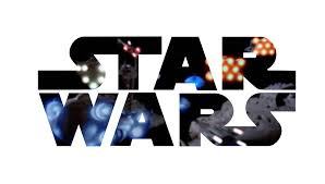 The Force Awakens...New Leadership Frontiers in 2016