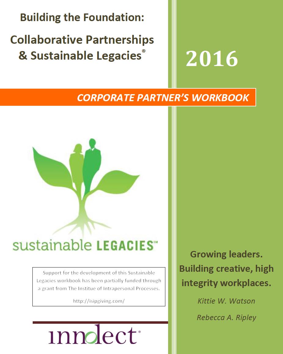 sustainable_legacies
