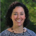 Jessica Bronzert, MBA, ACC, SPHR, SHRM-SCP Consultant / Executive Coach