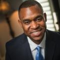 Michael Perry, Ph.D. Senior Consultant / Executive Coach