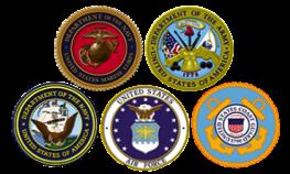veteran-logos