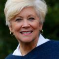 Frances Baldwin Consultant / Executive Coach