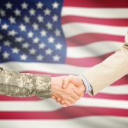 Tips for Hiring Veterans without Big Data Analytics