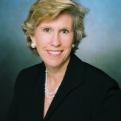 Debra Casalino, MA, PCC – Senior Consultant / Executive Coach