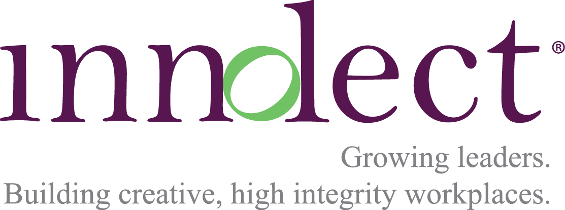 Innolect, Inc.