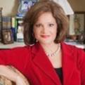 Kristin Kaufman Executive Leadership Coach