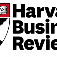 How Your Company Can Better Retain Employees Who Are Veterans (Harvard Business Review)
