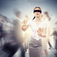 Leadership Blind Spots – What Do You See?