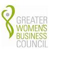 logo_GWB