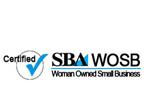 logo_sbaWOSB